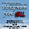 LHS Theatre Department Presents A Murder Mystery Dinner Theatre: Honeymoon From Hell