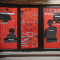 Lorain City School Scholars Celebrate Black History Month