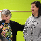 Lorain Historical Society Donates $401 to Garfield Elementary School for Holiday Gift