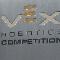 VEX sign