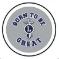 The GJW 8th Grade Team Has a Google Site!
