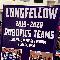 Longfellow Robotics Team Qualifies For Ohio Middle School State Championships