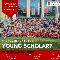 Young Scholars Program Parent Info Sessions