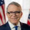 March 22: Gov. DeWine Issues Stay At Home Order, Emergency Meal Distribution To Continue