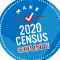 2020 Census: YOUR RESPONSE MATTERS!