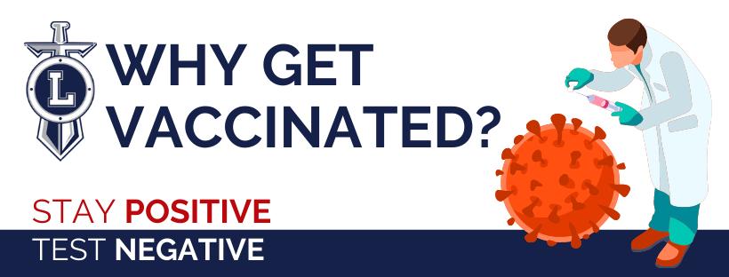 vaccine 19