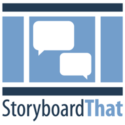 storyboard that