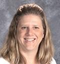 Melissa Whitaker