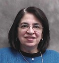 Marjorie Cintron
