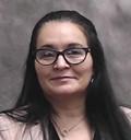 Nilda Santiago
