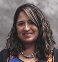 Yadira Narvaez