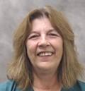 Cheryl Kuhns