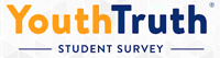 Youth Truth Logo