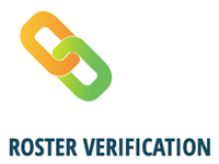 Roster Verification Links