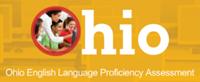 OELPA Logo