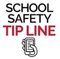 Safety Tip Line