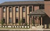 Larkmoor Elementary School